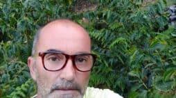 """Eduardo Brito inicia la comercialización de su """"Café Martina"""""""