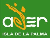 Política de Privacidad. Protección de Datos ADER La Palma