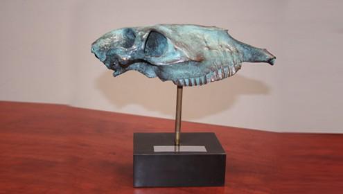 Premio Cesar Manrique 2002