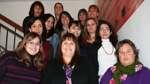 CURSO DE APLICACIONES INFORMÁTICAS DE GESTÍÓN 2011