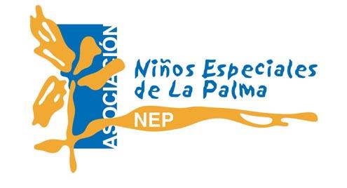 Niños Especiales de La Palma - NEP