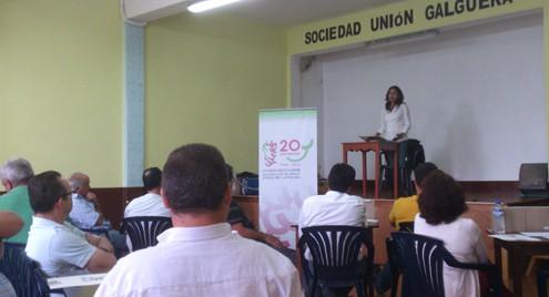 Curso de Iniciación a la Cata de Vinos en Puntallana y Taller Formativo en Breña Baja