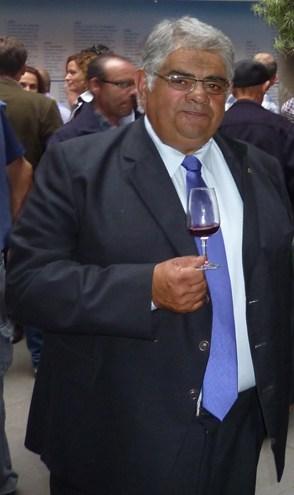 Juan Crispo Perdomo Castro