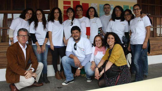 12-primeros-gestores_culturales-La_Palma-Ader_EDIIMA20140609_0181_13 (1)