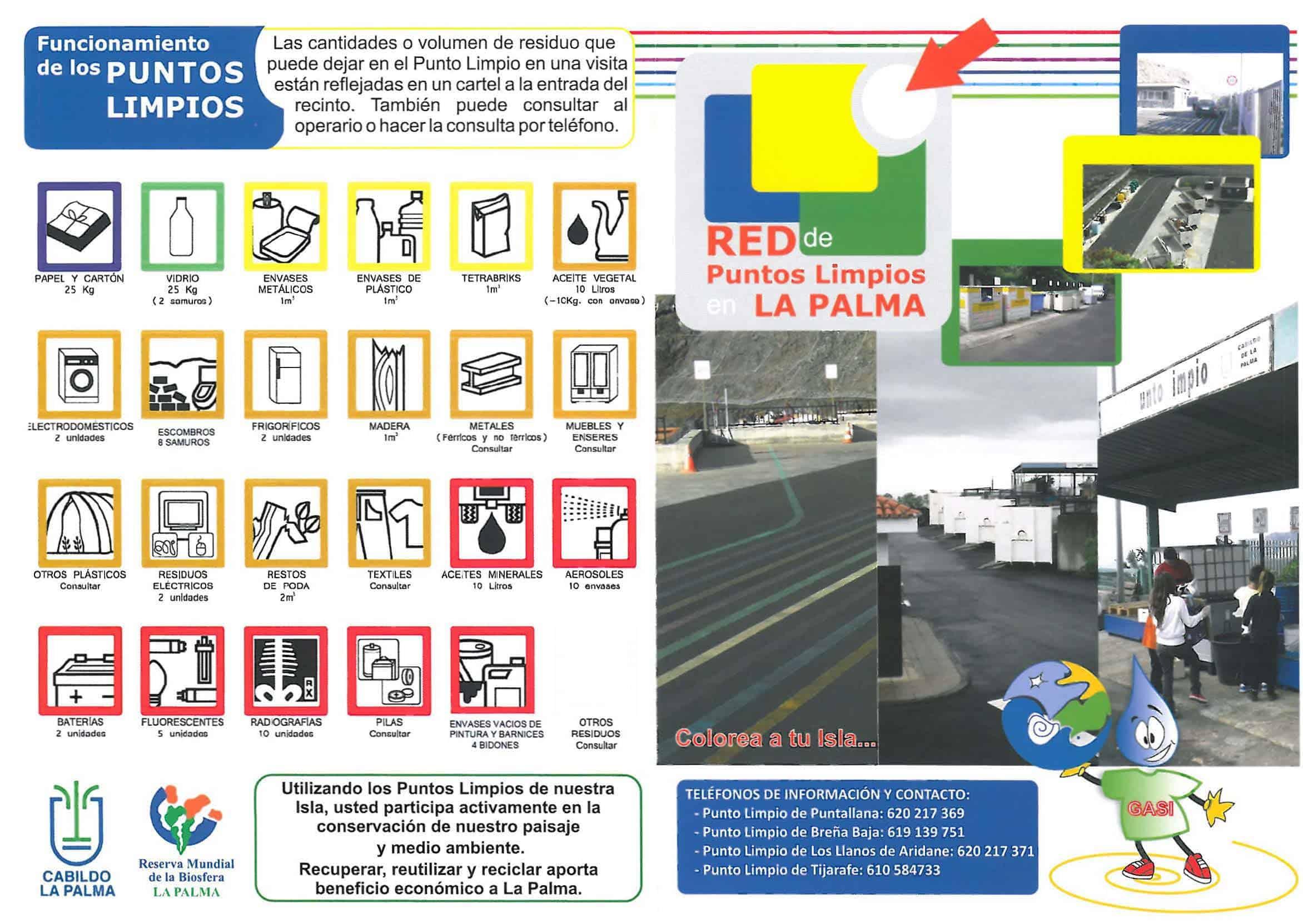 PUNTOS LIMPIOS_Página_2