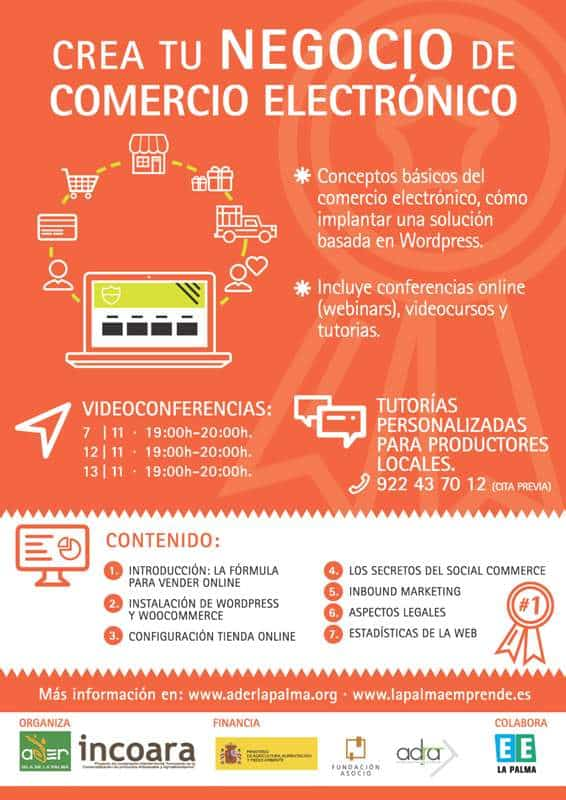 CARTEL-COMERCIO-ELECTRONICO