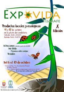 Expovida2014 (Copy) (Copy)