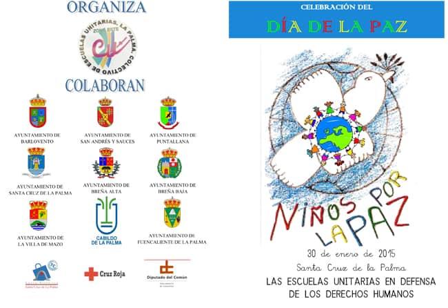 Programa-Paz-2015-F-1