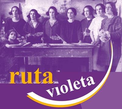mujeres relevantes en la historia:
