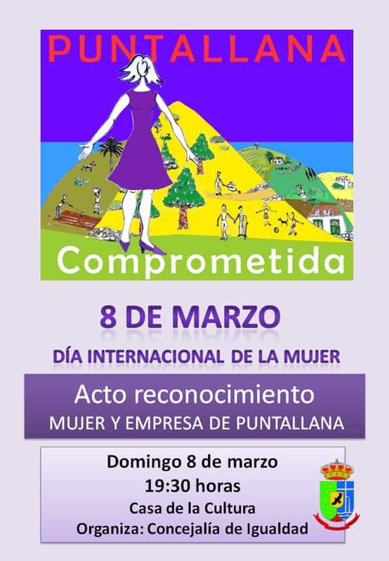 puntallana_comprometida