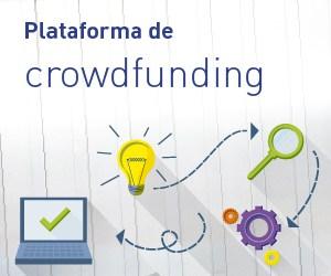 Crowdfunding-Antares-