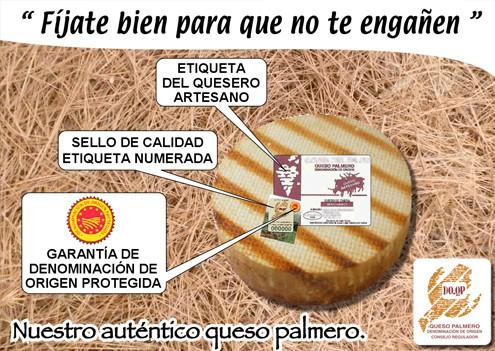 folletoqueso_caraa