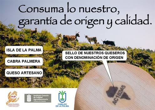 folletoqueso_carab