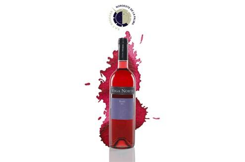 vinonoroeste