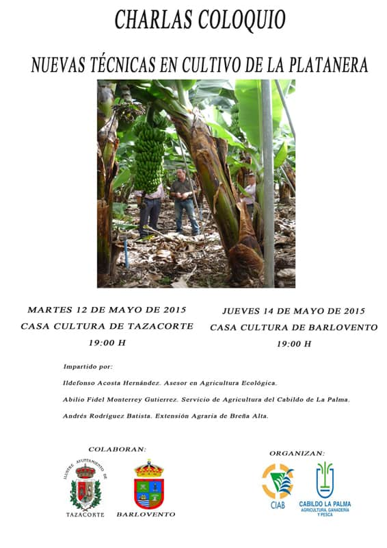10.05.15-Charla-Cultivo-Platanera-Nuevas-Tecnicas