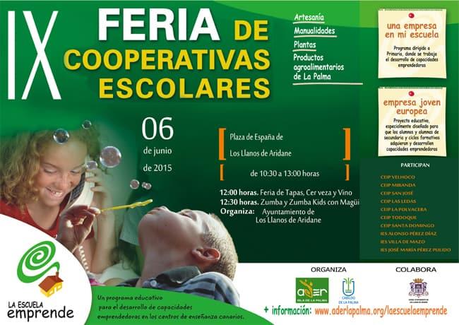 COOPERATIVAS_ESCOLARES_2015
