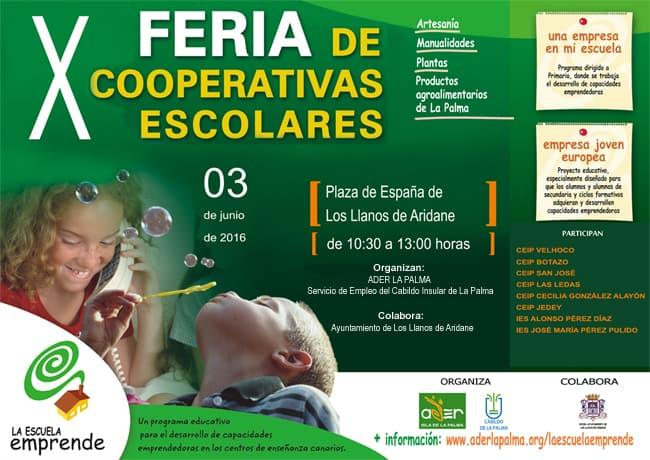 COOPERATIVAS_ESCOLARES_2016