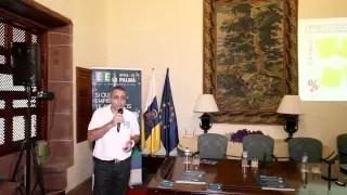 Autoescuela Fran – Los Llanos de Aridane
