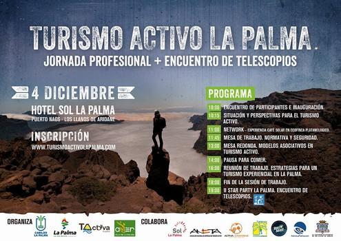 161115-Jornadas-Profesionales-Turismo-Activo-CARTEL