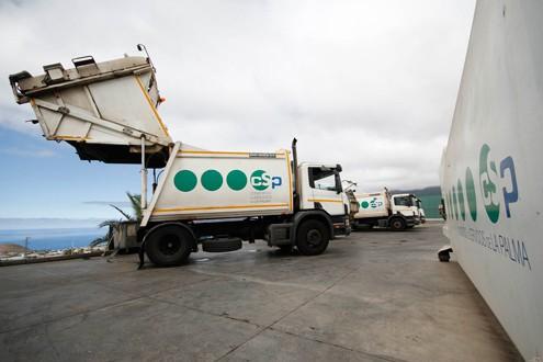 En el tratamiento de residuos es clave la prevención y minimización a la hora de generarlos así como el correcto reciclaje