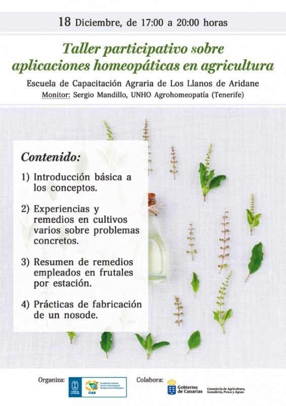 taller_homeopaticas