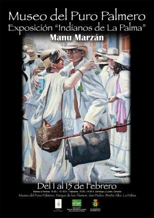 manumarzan