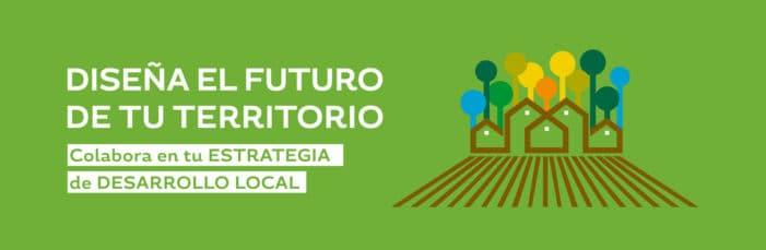 ADER inicia la Estrategia de Desarrollo Local Participativo La Palma 2020