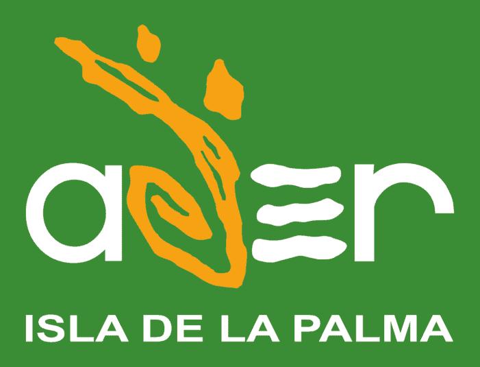 Nuevos contratos de ADER LA PALMA con financiación del Servicio Canario de Empleo
