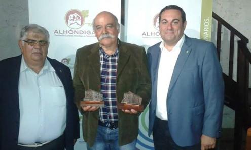 entrega-Premios-Alhondiga