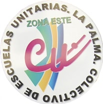 escuelas_unitarias