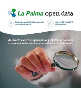 jornadas-transparencia