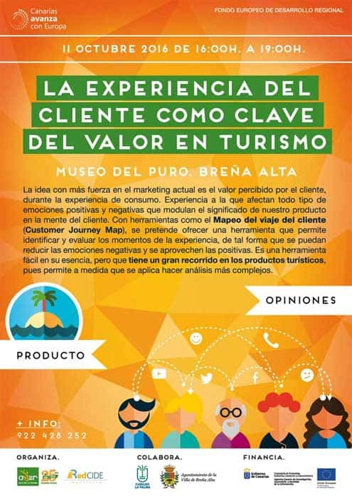valor-turismo