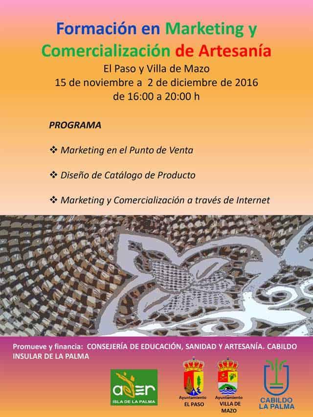 curso-de-comercializacion-y-marketing-para-artesanos