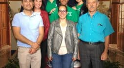 Villa de Mazo pone en marcha un programa de empleo en turismo dirigido a jóvenes