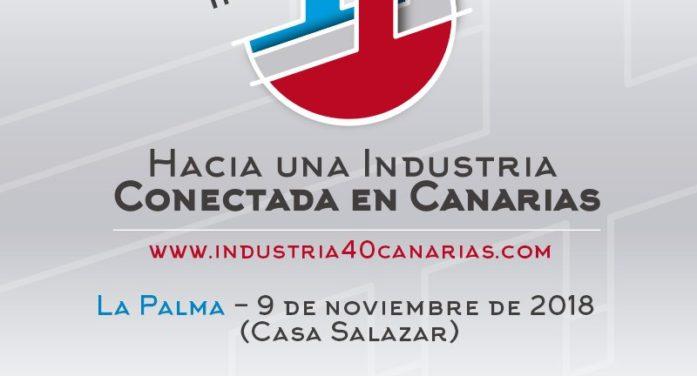 Foro  para la innovación: industria 4.0