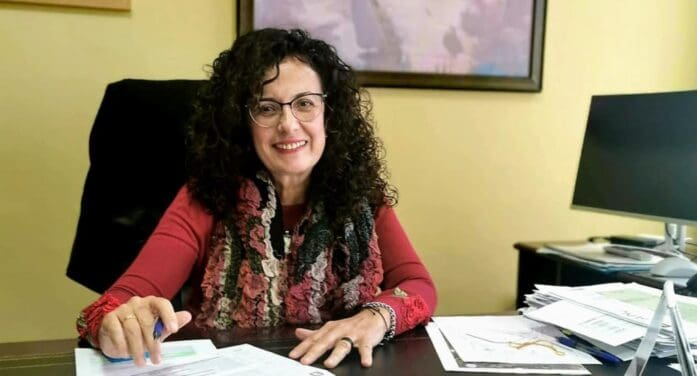El Cabildo y ADER impulsan el programa 'La Palma Orgánica'