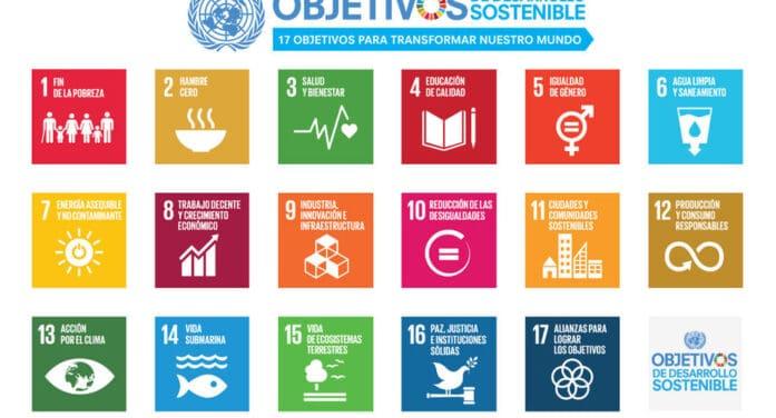 ADER La Palma organiza un video-curso sobre turismo responsable y los objetivos de desarrollo sostenible (ODS)