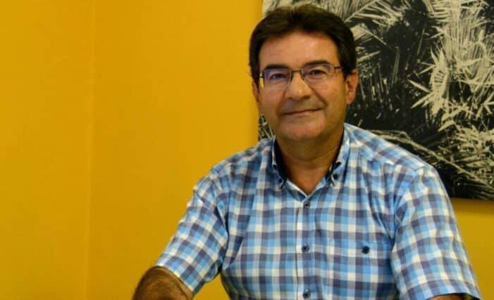 El Cabildo valora la apuesta de ADER La Palma por apoyar el producto local y su comercialización a domicilio