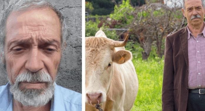 Entrevista Luis Vicente Martín – ADER La Palma | 7.7 Radio La Palma