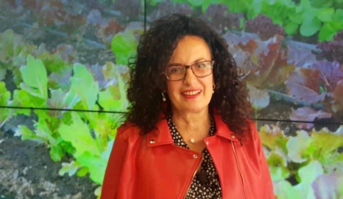 El Cabildo se une al Día Internacional sobre la Pérdida y el Desperdicio de Alimentos a través de La Palma Orgánica