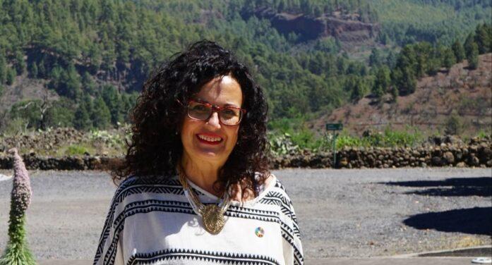 El Cabildo acoge unas jornadas para compartir el modelo de La Palma Orgánica con el resto de Islas
